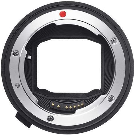 converter canon to sony sigma mc 11 mount converter lens adapter canon ef mount to