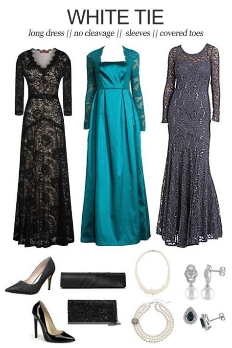 smart casual jurken 16 beste afbeeldingen van kledingcodes dresscode