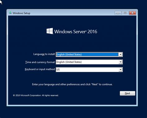 windows server 2016 administration fundamentals deploy set up and deliver network services with windows server while preparing for the mta 98 365 and pass it with ease books windows server 2016 using virtualbox getting ready for