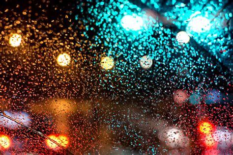 light up glasses city free images water light bokeh tea window glass