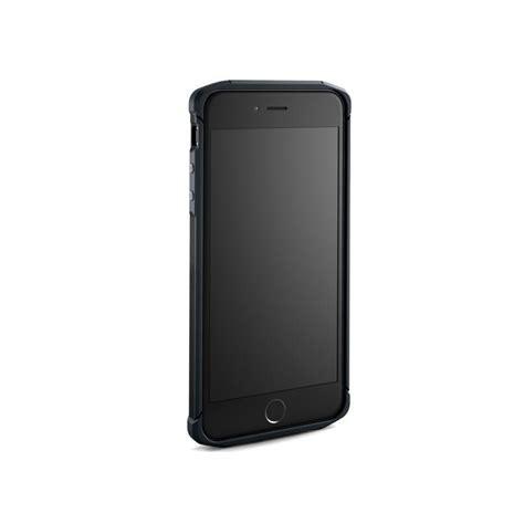 Elemen Cfx Iphone 6 element cfx iphone 7 8 plus zwart