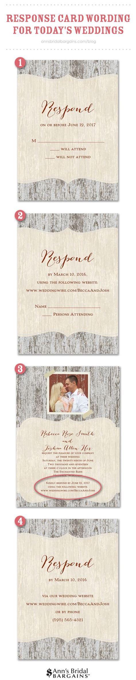 invitation sample with rsvp fresh invitation card rsvp sample new