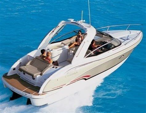 swa tahoe boat rentals swa watersports on twitter quot check out our lake tahoe boat