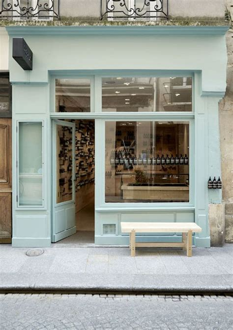 Store Front Stuuudio Pinterest Beautiful Shopping Front Door Store