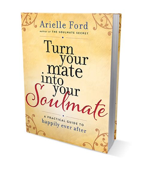 turn your into books book review turn your mate into your soulmate superheroyou