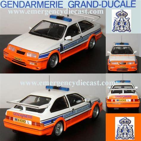 Lu Emergency Lu Emergency gendarmerie grand ducale