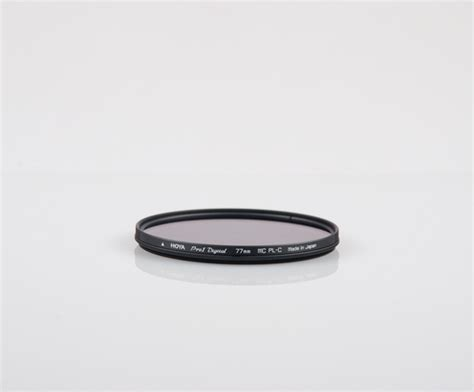 Filter Hoya Cpl Pro1 77mm 1 hoya pro1 digital cpl circular polarizer slim filter 58mm