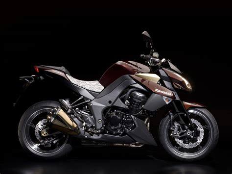motor kawasaki z1000 2010 insurance info specifications pictures