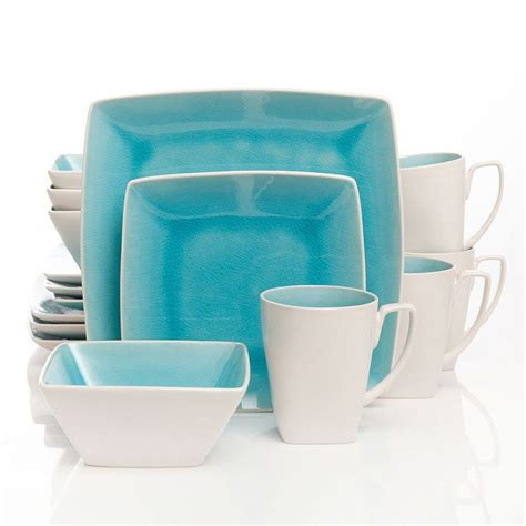 Kitchen Dinnerware Outlet 25 Best Ideas About White Dinnerware On