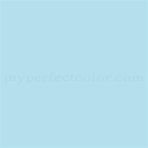 ice blue paint para paints b887 4 ice blue match paint colors