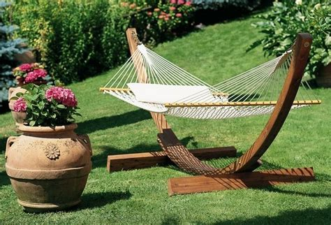 un amaca the 24 most beautiful garden accessories mostbeautifulthings