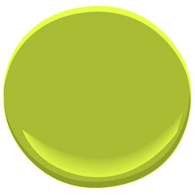 what color is tequila benjamin tequila lime 2028 30 color