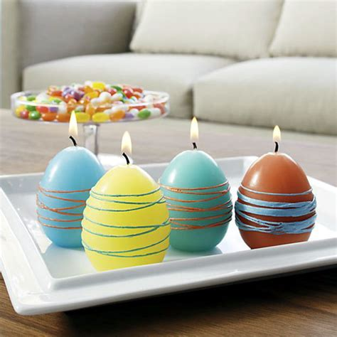 Pottery Barn Platter 15 Decorative Objects Trends For The Easter Table