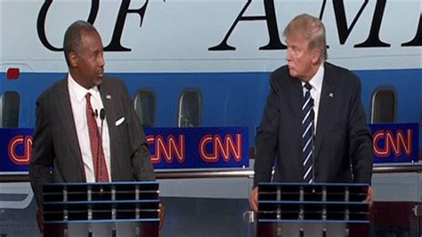 energy drink jumpscare ben carson gifs find on giphy