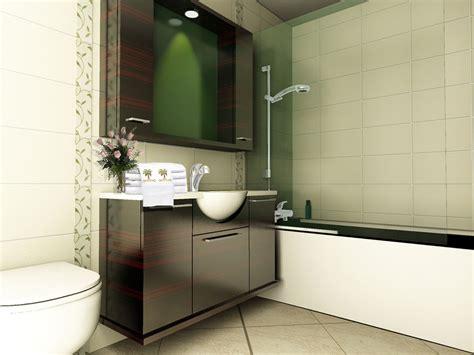 great small bathroom ideas k 252 231 252 k banyo dekorasyon 214 rnekleri ev dekorasyon fikirleri