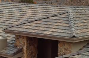 Cement Roof Tiles Flat Concrete Roof Tiles