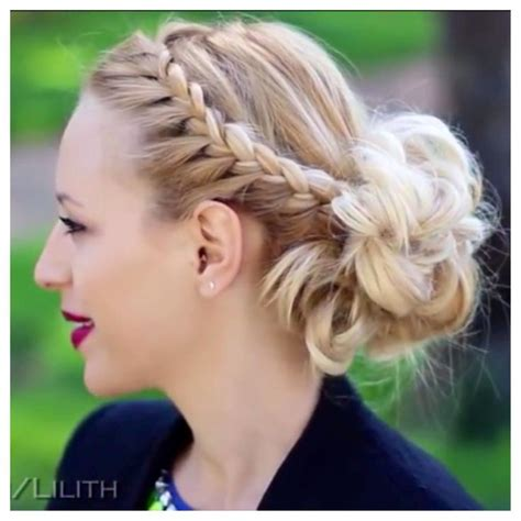 lilith moon hair styles 250 best images about inspirations hair on pinterest