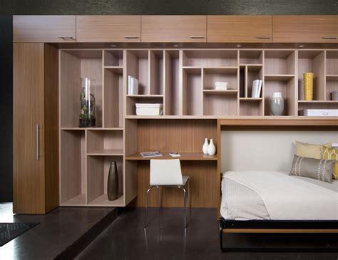 murphy bed modern wall beds custom built wall beds by california