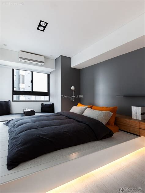 ideas  minimalist bedroom  pinterest