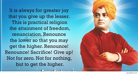 vivekananda biography in english knees page 2 inspirational quotes about life and