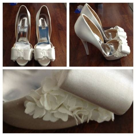 wedding slippers for reception wedding slippers for reception 28 images reception