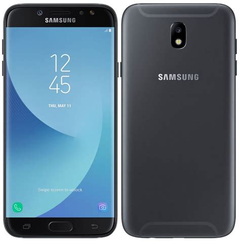 Samsung J7 Pro Pulsa Samsung Announces Galaxy J7 Max And Galaxy J7 Pro For The