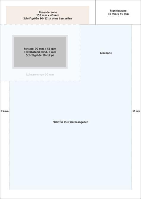 Brief Schweiz Din A4 Briefumschlag Beschriften Mit Fenster B 252 Rozubeh 246 R