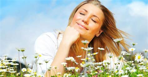 imagenes mujeres felices mujeres son m 225 s felices que los hombres salud180