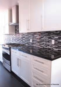 25 best ideas about modern white kitchens on pinterest cabinets for kitchen modern white kitchen cabinets