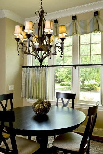 kitchen cafe curtains ideas cafe curtains curtains and curtain ideas on