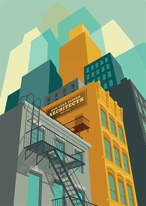 design styles architecture best 25 building illustration ideas on pinterest home