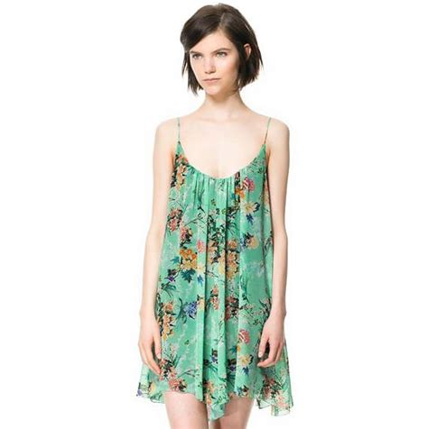 ropa para mujer primavera verano 2013 pinko tendencia ropa de moda en zara primavera verano 2013 demujer moda