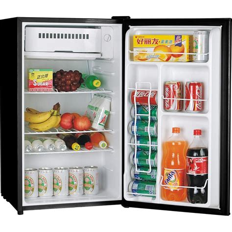 Small Home Depot News Home Depot Small Refrigerators On Viewing