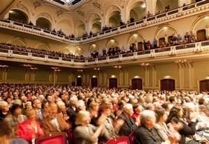 steinway haus hamburg sa 28 1 2017 robin giesbrecht klavier elbphilharmonie