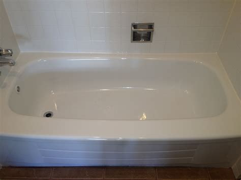 bathtub solutions bathtub refinishing better solutions ltd