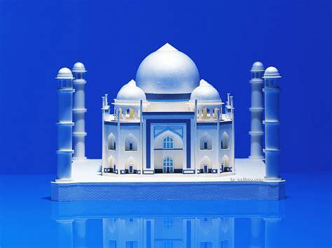 architecture model galleries famous architecture buildings taj mahal wallpaper free 3d taj mahal wallpaper