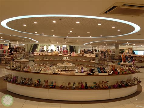 shoe cuty sm makati shoe city