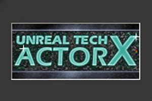 actorx importer 3ds max actorx tools for maya 8 5 3dsmax 9 file mod db