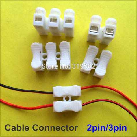 3 Pin Besar Push Cable Connector Terminal Wiring 10a 250v Berkua interesting cheap product from stores