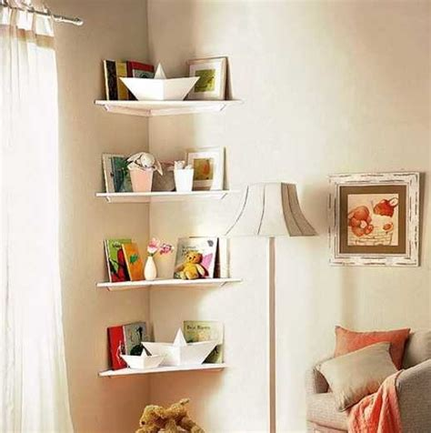 shelf ideas for small bedroom open shelves wall bedroom storage ideas diy decolover net