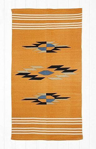 Tapis Outfitters by Tapis 224 Motifs Outfitters Rise And Shine