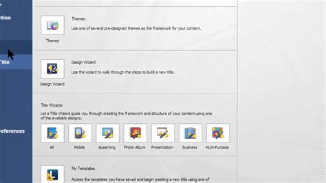 edmodo uitm adb102 ilustrator for web designers lessons tes teach