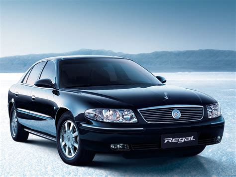 service repair manual free download 2000 buick regal user handbook service manual free download to repair a 1997 buick regal free download to repair a 1997