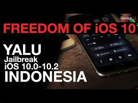 tutorial arcgis 10 2 bahasa indonesia it s here jailbreak ios 10 0 10 2 yalu tutorial