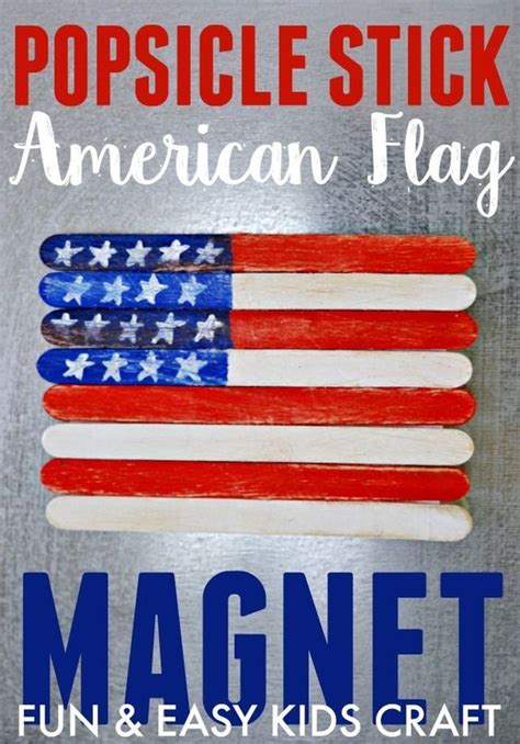 17 best images about patriotic to make do on 84 best images about stars and stripes crafts on pinterest