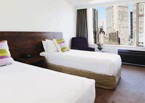 cheap bedroom suites melbourne 2 bedroom suites melbourne home everydayentropy com