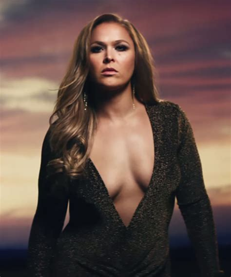 images of ronda rousey ronda rousey images net worth fight pictures