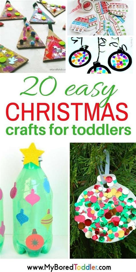 two year olds christmas crafts 161 best slp themed activities images on ideas tree