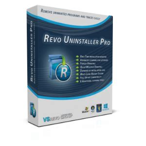 Revo Uninstaller Pro Giveaway - expired revo uninstaller pro giveaway malwaretips malwaretips com
