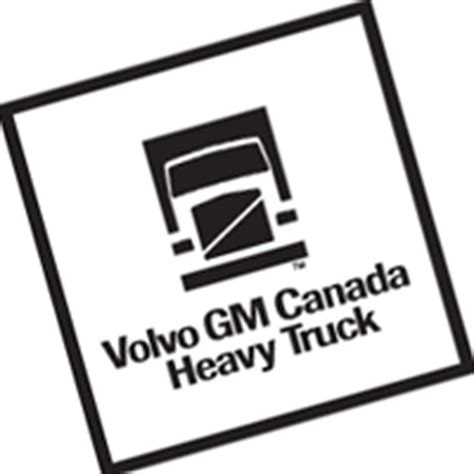volvo gm heavy truck corporation volvo gm canada heavy truck download volvo gm canada